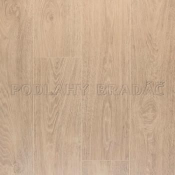 Plovoucí podlaha Quick Step Largo Výběrový bílý dub LPU 1285