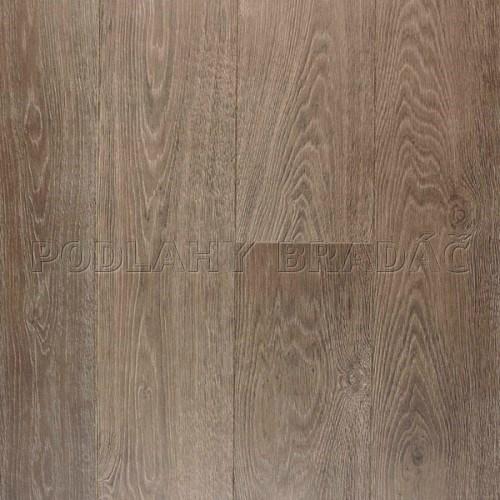 Plovoucí podlaha Quick Step Largo Šedý výběrový dub LPU 1286