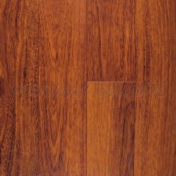 Plovoucí podlaha Quick Step Largo Merbau LPU 1288