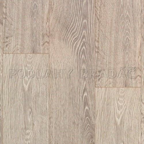 Plovoucí podlaha Quick Step Largo Dub výběrový světlý LPU 1396