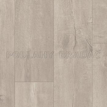 Plovoucí podlaha Quick Step Largo Dub dominicano světlý LPU 1663