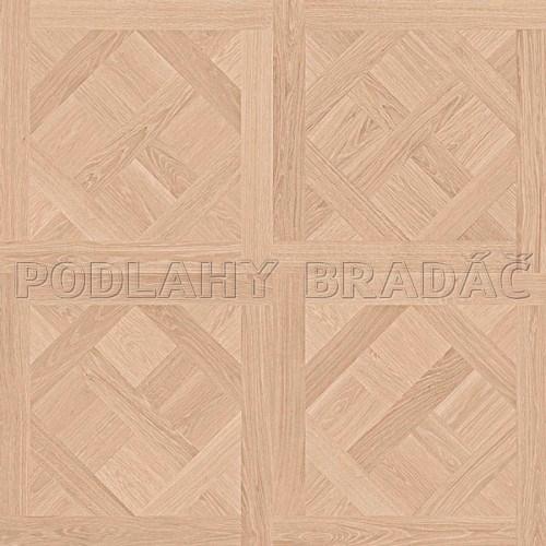 Plovoucí podlaha Quick Step Arte Versailles bílé olejované UF 1248