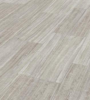 Plovoucí podlaha Meister LB 150 Layer stone 6860