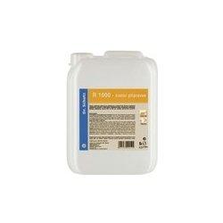 DR.SCHUTZ CC-R 1000 čistící přípravek 5 L