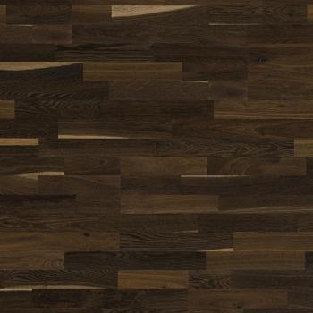 Dřevěné plovoucí podlahy Meister PC 200 Dub kouřový živý 8470