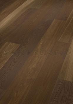 Dřevěné plovoucí podlahy Meister PD 400 Cottage Dub harmonický čpavkovaný 8288