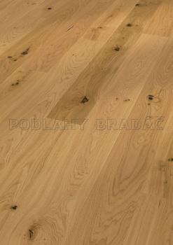 Dřevěné plovoucí podlahy Meister PD 400 Cottage Dub vital 8377