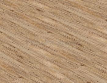 FATRA Thermofix wood 2,5mm Buk rustikal 12109-1