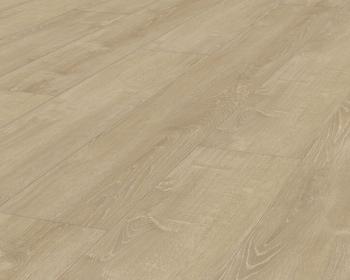 Vinylová plovoucí podlaha Meister Puretec DD 350 S Tecara Dub světlý 6921