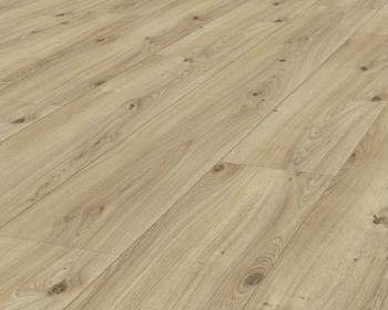 Vinylová plovoucí podlaha Meister Puretec DD 350 S Tecara Dub přírodní živý 6973