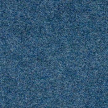 ZERO 30 šíře 4m modrý