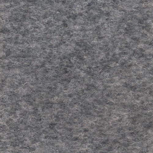 ZERO 14 šíře 4m šedý