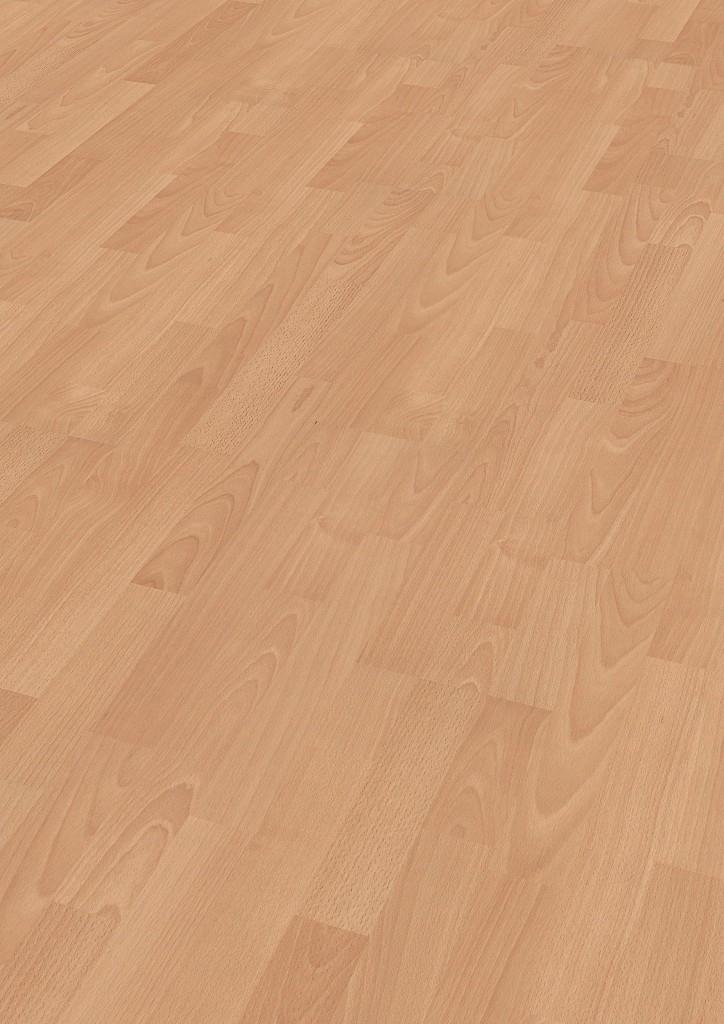 Plovoucí podlaha Meister LC 55 Buk 6201