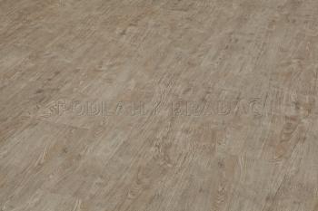 Vinylová podlaha Floor Forever Authentic Floor Dub versailles 41160