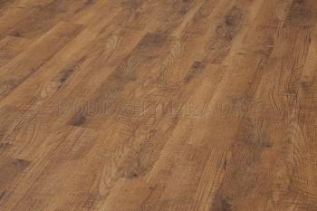 Vinylová podlaha Floor Forever Style Floor Framiré 1500