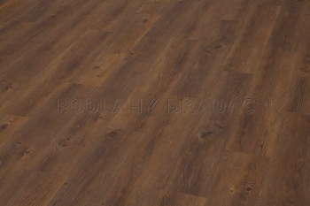 Vinylová podlaha Floor Forever Style Floor Douglasie antik 1504