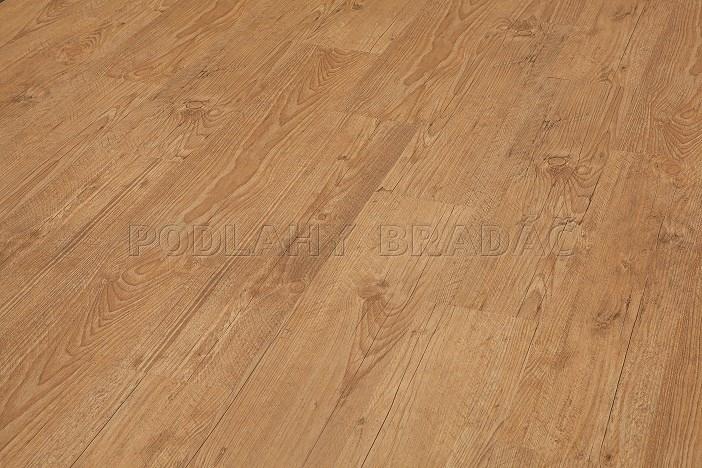 Vinylová podlaha Floor Forever Style Floor Bomanga 1802