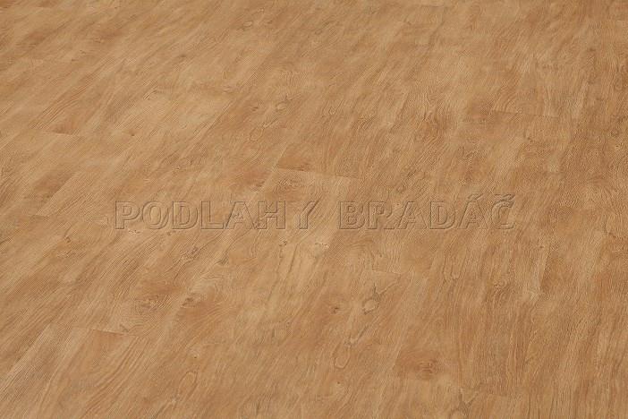 Vinylová podlaha Floor Forever Style Floor Dub natur 1806