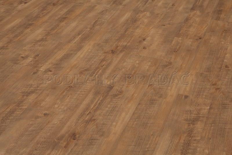 Vinylová podlaha Floor Forever Style Floor Kaštan medový 1502