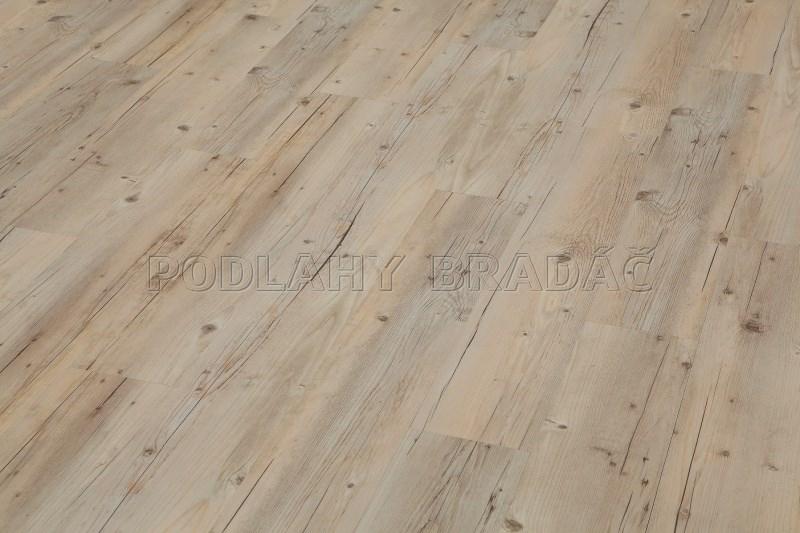 Vinylová podlaha Floor Forever Style Floor Morušovník krémový 41111