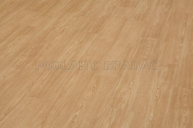 Vinylová podlaha Floor Forever Style Floor Dub klasik 41173