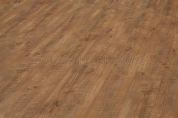 Vinylová podlaha Floor Forever Style Floor Click  Kaštan medový 1502