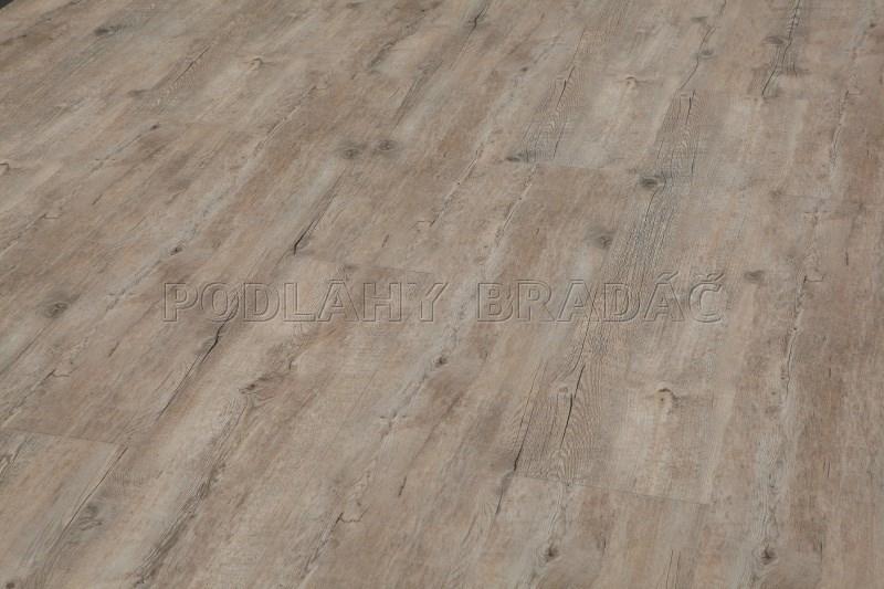 Vinylová podlaha Floor Forever Style Floor Click  Jedle skandinávská 1891