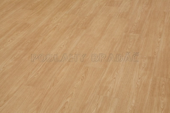 Vinylová podlaha Floor Forever Style Floor Click  Dub klasik 41173