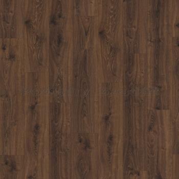 Plovoucí podlaha Egger CLASSIC 31 Dub lasken EPL136