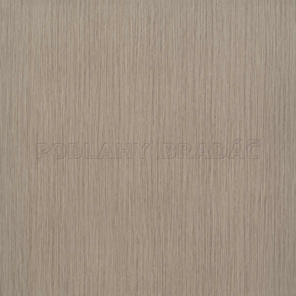 PVC NOVILON VIVA 5902