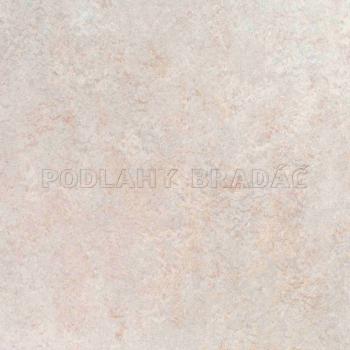 PVC NOVILON VIVA 5936
