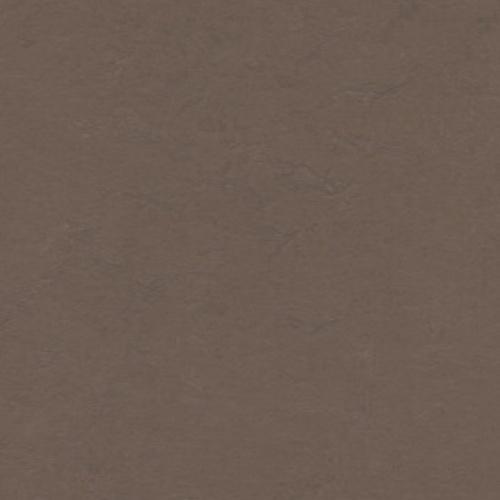 MARMOLEUM CLICK DELTA LACE 333568