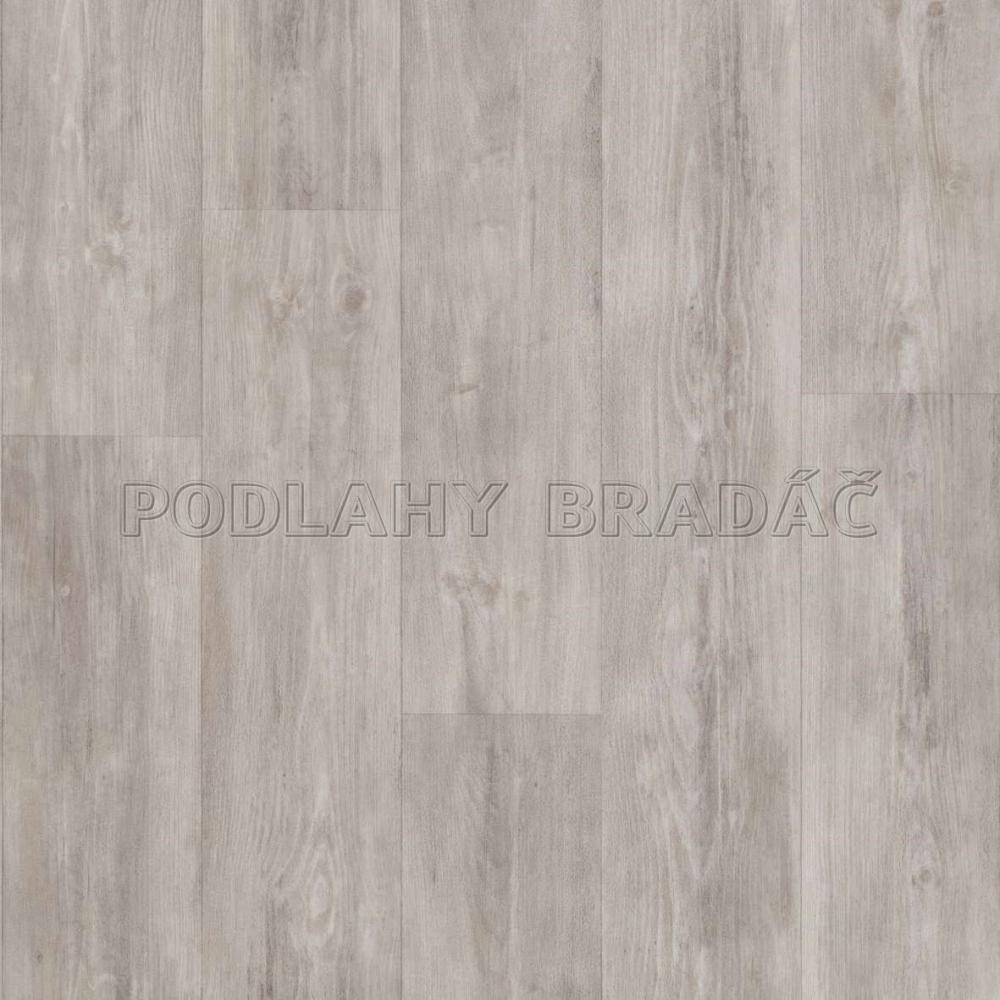 PVC NOVILUX TRAFFIC 5521