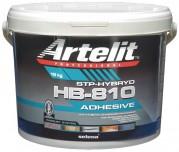 Artelit HB 810 (Hybridní lepidlo na parkety) 15kg