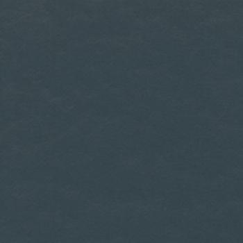MARMOLEUM CLICK PETROL 333358