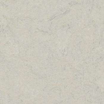 MARMOLEUM CLICK SILVER SHADOW 333860