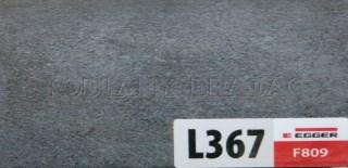 Podlahová lišta Egger L 367