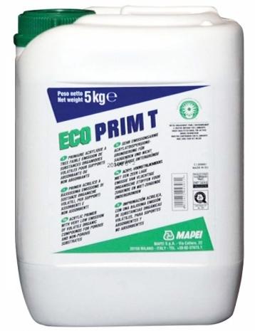 Mapei ECO PRIM T 5l