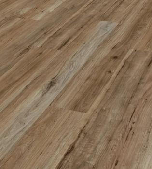 Plovoucí podlaha Meister LL 150 Ořech vintage 6845