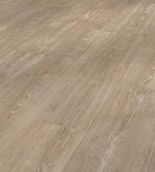 Plovoucí podlaha Meister LL 250 Dub bílošedý 6277