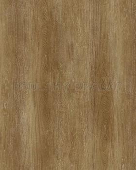 Vinyl Eco30 Mountain Oak Natural Dark