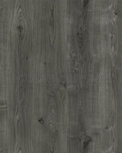 Vinyl Eco30 River Oak Dark Grey