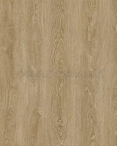 Vinyl Eco30 Classic Oak Light Brown