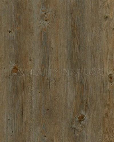 Vinyl Eco30 Rustic Oak Natural