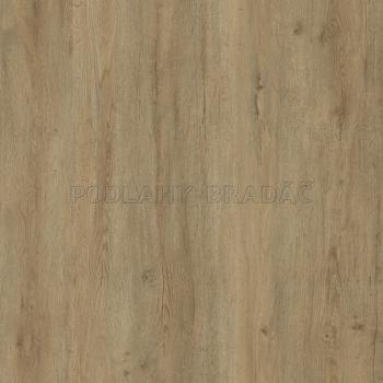 Vinyl Eco30 Royal oak natural 063