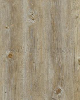 Vinyl Eco30 Rustic Oak Greige