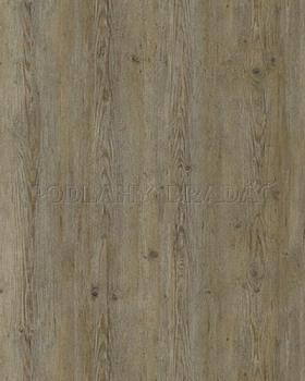 Vinyl Eco30 Rustic Oak Light Grey
