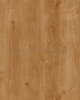 Vinyl Eco30 Forest Oak Honey