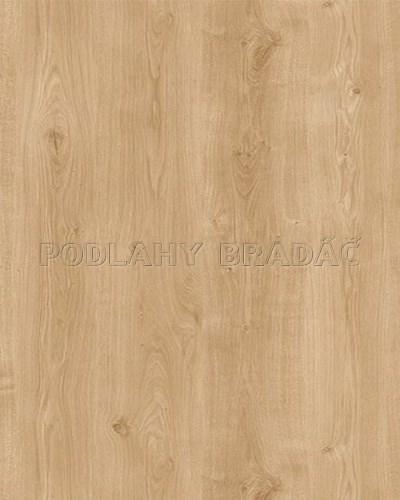 Vinyl Eco30 Forest Oak Natural Light