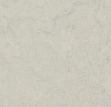MARMOLEUM CLICK SILVER SHADOW 633860